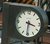 20060408_clock