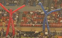 20060830c