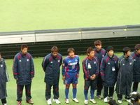 20061126_03