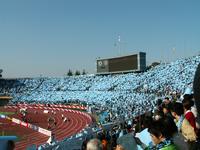 20071103_04