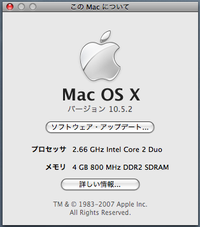 20080513_02
