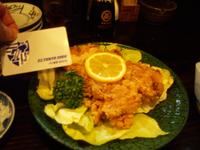 20080531_sanzoku02