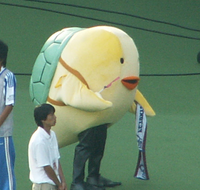 20080923_01