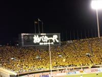 20080927_00