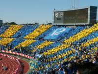 20081101_01