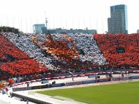20081101_02