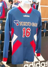 2008113003