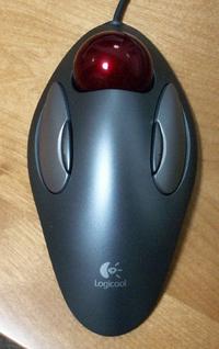 20090120_02