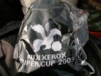 2009022801