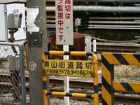 2009022804
