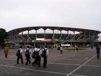 2009052902