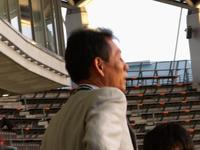 2009052906