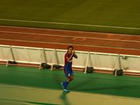 20090627
