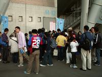 2009101109