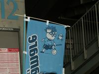 2009101110