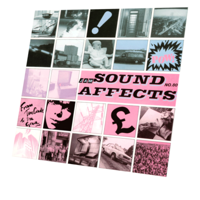 Soundaffects02