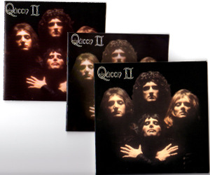 Old_queen_2_sleeve