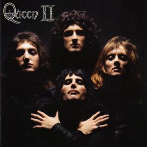 Queen_2_sleeve