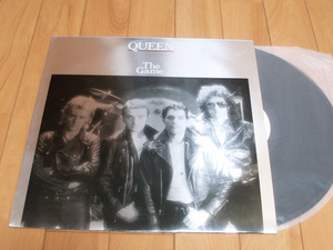 The_game_1980lp