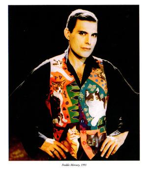 Freddie_1991