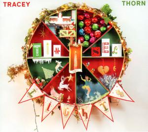 Traceythorn_joy