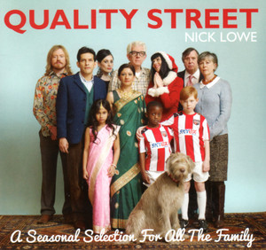 Quality_street_2