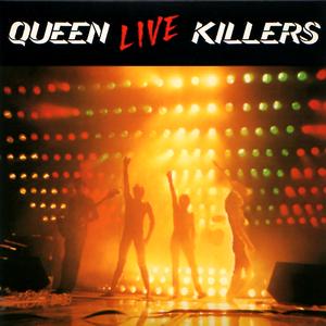 Live_killers