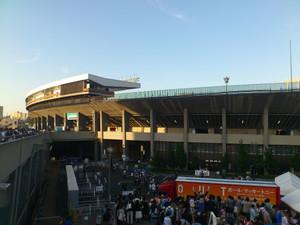 20140518_stadium