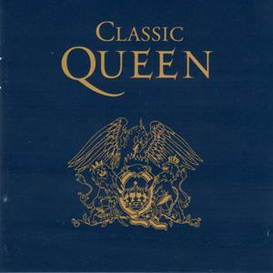 Classic_queen