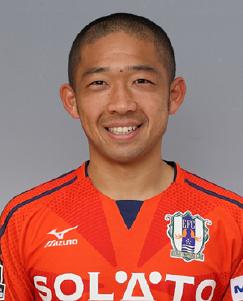 2017021702_kawahara